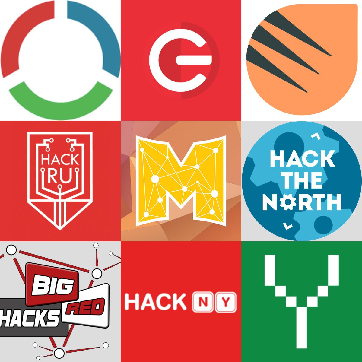 Hack Quilt